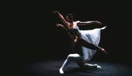 Nhà hát Nhạc Vũ Kịch TP Hồ Chí Minh công diễn vũ kịch Giselle