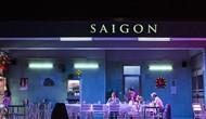 """Công diễn kịch """"Sài Gòn"""" nhân kỷ niệm 45 năm thiết lập quan hệ ngoại giao Việt Nam – Pháp"""