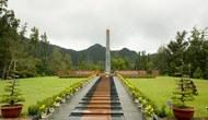 Trả lời kiến nghị của cử tri tỉnh Bình Dương về việc trùng tu, tôn tạo Nghĩa trang Hàng Dương