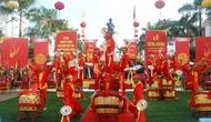 Kiên Giang: Triển khai thực hiện Nghị định của Chính phủ về quản lý và tổ chức lễ hội