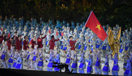 [Longform]: Thể thao Việt Nam chuẩn bị cho những cuộc đua lớn