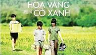 Triển lãm bối cảnh quay phim đặc sắc tại Việt Nam