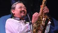 Hòa nhạc kỉ niệm 25 năm thiết lập quan hệ hợp tác song phương Việt Nam và Wallonie-Bruxelles
