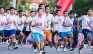 Sôi nổi Giải việt dã báo Quảng Nam lần thứ XXII