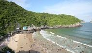 Ban hành Quy chế quản lý bãi tắm du lịch trên địa bàn thành phố Hải Phòng