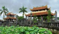 Trả lời kiến nghị của cử tri tỉnh Nam Định về việc thực hiện nếp sống văn minh tại cơ sở tín ngưỡng, tôn giáo
