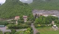 Phát triển Hà Nam trở thành Trung tâm du lịch, nghỉ dưỡng của vùng Đồng bằng Sông Hồng