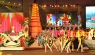Khánh Hòa: Triển khai thực hiện Nghị định quy định về ngày thành lập, ngày truyền thống, ngày hưởng ứng