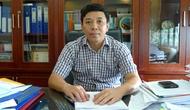 Trường Cao đẳng Du lịch Hà Nội: sẽ đào tạo 5/8 nghề theo hướng trọng điểm quốc tế