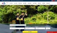 Cao Bằng: Thử nghiệm Cổng thông tin điện tử du lịch thông minh