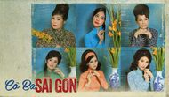 Tuần lễ chiếu phim thời trang Pháp và Việt Nam