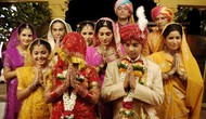 Ấn Độ: Tái cơ cấu ngành điện ảnh theo hướng xã hội hóa