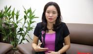 Thứ trưởng Trịnh Thị Thủy: Bộ VHTTDL đã triển khai ngay lập tức các Nghị định của Chính phủ