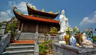 Hải Phòng: Kết nối chuỗi sản phẩm du lịch tâm linh gắn với phát triển du lịch trải nghiệm