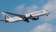 Hãng hàng không Qatar mở đường bay đến Đà Nẵng