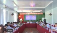 Bắc Lào - Tây Bắc Việt Nam: Trao đổi kinh nghiệm và phát triển các hoạt động du lịch