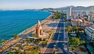 12 tỉnh đăng ký tham gia Năm Du lịch quốc gia 2019