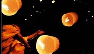 Trả lời kiến nghị của cử tri tỉnh Trà Vinh về đề nghị thả đèn gió trong lễ hội Ok-Om-Bok