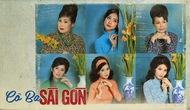 Phim Cô Ba Sài Gòn đại diện Việt Nam tham dự Oscar 91