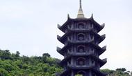Khu Du lịch thắng cảnh Ngũ Hành Sơn đón lượt khách thứ 1,5 triệu đến tham quan