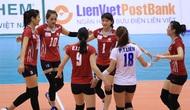 Bắc Ninh đề nghị đăng cai tổ chức 4 giải thể thao quốc gia, quốc tế năm 2019