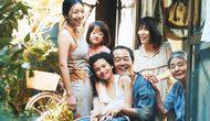 Phim giành giải Cành cọ vàng 2018 được trình chiếu khai mạc tại Liên hoan Phim Quốc tế Hà Nội