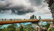 Giới thiệu du lịch Việt Nam tại Indonesia