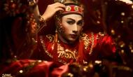 Giới thiệu nghệ thuật cải lương Việt tham tại Liên hoan phim quốc tế Tokyo