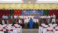 Tổ chức lớp bồi dưỡng kiến thức quản lý nhà nước về du lịch