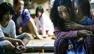 Chiếu phim giành giải Oscar trong Bế mạc Liên hoan Phim Quốc tế Hà Nội lần thứ V