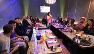 Góp ý Dự thảo Nghị định quy định về kinh doanh dịch vụ karaoke, dịch vụ vũ trường