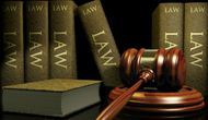 Góp ý Dự thảo lần 2 Luật Thư viện