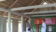 Chuẩn bị công bố tour du lịch cộng đồng Pù Luông - Bá Thước