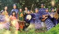 """Khám phá """"Miền Tây mến thương"""" tại Làng Văn hóa - Du lịch các dân tộc Việt Nam"""