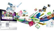 Thủ tục hành chính Bộ VHTTDL: Cung cấp dịch vụ công trực tuyến mức độ 3 về