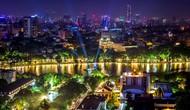 Việt Nam nhận bốn đề cử Giải thưởng Du lịch thế giới 2018