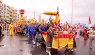 Công bố danh mục 6 Di sản văn hóa phi vật thể quốc gia