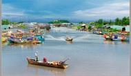 Tìm giải pháp phát triển du lịch tỉnh Cà Mau