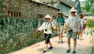 9 tháng năm 2018, Cà Mau đón hơn 1 triệu lượt khách du lịch