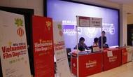 """Thủ tục hành chính Bộ VHTTDL: Cung cấp dịch vụ công trực tuyến mức độ 3 về """"Thủ tục tổ chức những ngày phim Việt Nam ở nước ngoài"""""""