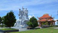 Trả lời kiến nghị của cử tri tỉnh Gia Lai về việc xây dựng tượng đài chiến thắng sông Bờ