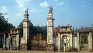 Nghệ An: Thêm 3 điểm du lịch được công nhận