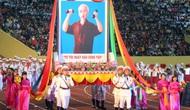 Hà Nội: Đẩy mạnh công tác chuẩn bị Đại hội Thể thao toàn quốc lần thứ VIII - năm 2018