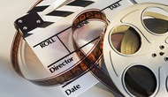 """Thủ tục hành chính Bộ VHTTDL: Cung cấp dịch vụ công trực tuyến mức độ 3 về """"Thủ tục cấp giấy phép đủ điều kiện kinh doanh sản xuất phim"""""""