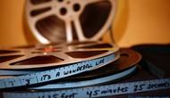 """Thủ tục hành chính Bộ VHTTDL: Cung cấp dịch vụ công trực tuyến mức độ 3 về """"Thủ tục cho phép tổ chức liên hoan phim chuyên ngành, chuyên đề"""""""