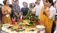 Điện Biên: Hiệu quả sau 10 năm thi hành Luật Phòng, chống bạo lực gia đình