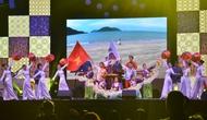 """Quảng Nam: """"Những ngày văn hóa Hàn Quốc tại Hội An, 2018"""""""