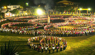 Yên Bái: Tổ chức Tuần Văn hóa - Du lịch Mường Lò và Lễ hội khám phá Danh thắng quốc gia Ruộng bậc thang Mù Cang Chải