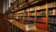 Việc xây dựng và ban hành Luật Thư viện là một yêu cầu cấp thiết