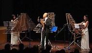 Trình diễn nhạc cổ điển phương Tây bằng nhạc cụ tre nứa Việt Nam